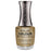 Artistic Colour Revolution, 2303123, Glamorous, Chunky Gold Glitter, 0.5oz