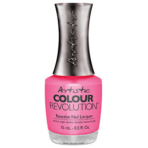 Artistic Colour Revolution, 2303172, Devil Wears Nada, Bubble Gum Crème