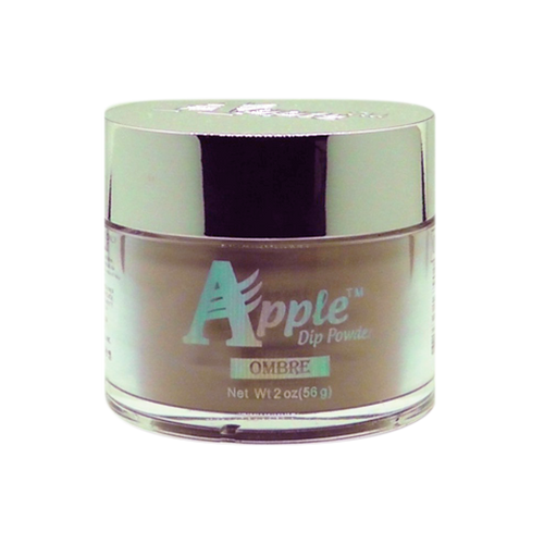 Apple Dipping Powder, 231, Rudy Ash, 2oz KK1016