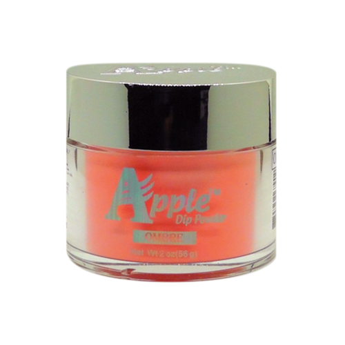 Apple Dipping Powder, 232, Amorous Pallor, 2oz KK1016