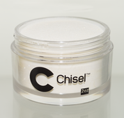 Chisel 2in1 Acrylic/Dipping Powder, Ombré, OM24B, B Collection, 2oz  BB KK0809