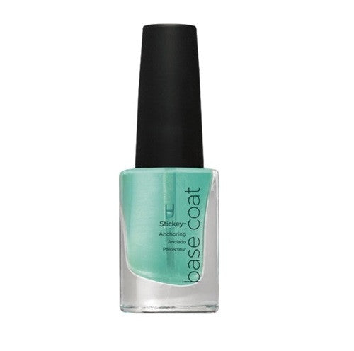 CND Speedy Base Coat 0.5 oz