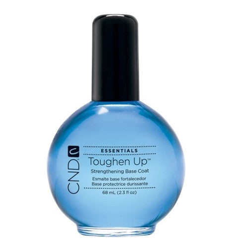 CND Toughen Up Base Coat, 2.3oz, 27146