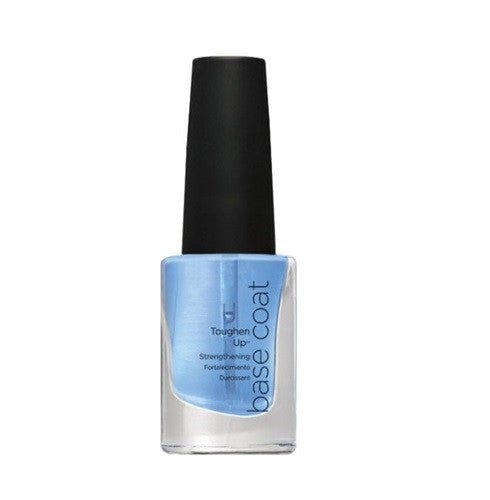 CND Toughen Up Base Coat, 27145, 0.5oz