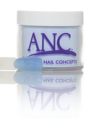 ANC Dipping Powder, 1OP027, Fairy Dust, 1oz, 74470 KK