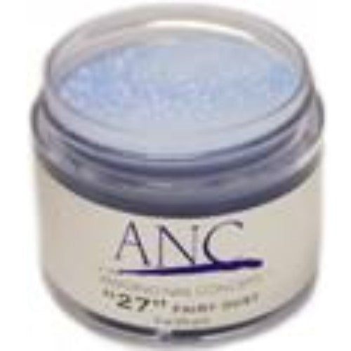 ANC Dipping Powder, 2OP027, Fairy Dust, 2oz, 80503 KK