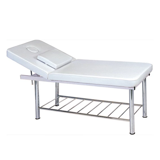 Cre8tion Facial & Massage Bed Adjustable, Model B, 29053 OK0918VD