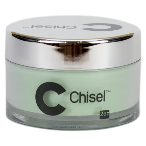 Chisel 2in1 Acrylic/Dipping Powder, Ombre, OM02A  ,A Collection, 2oz BB KK1220