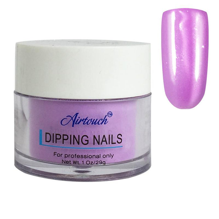 Airtouch Dipping Powder, 011, Women Power, 1oz, 31520 KK