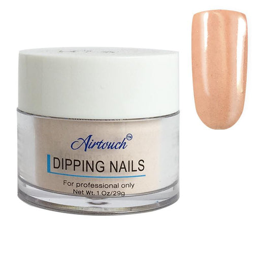 Airtouch Dipping Powder, 012, Super Model, 1oz, 31521 KK