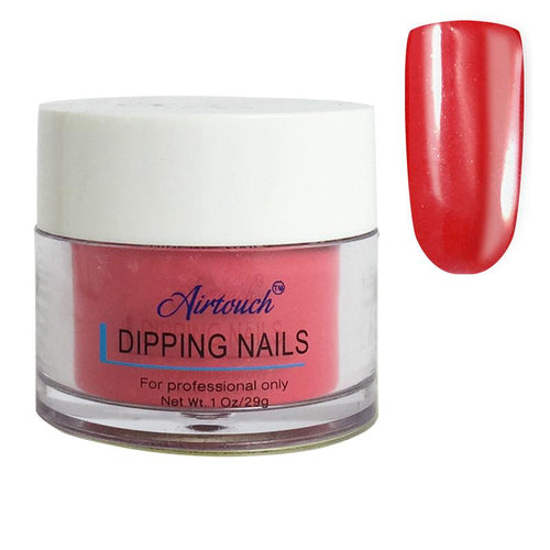 Airtouch Dipping Powder, 016, As If, 1oz, 31525 KK