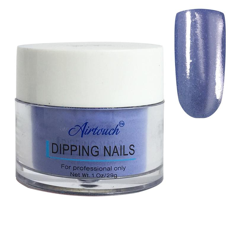 Airtouch Dipping Powder, 017, Downtown, 1oz, 31526 KK