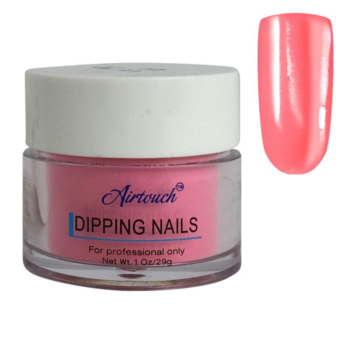 Airtouch Dipping Powder, 040, Bossy, 1oz, 31549 KK