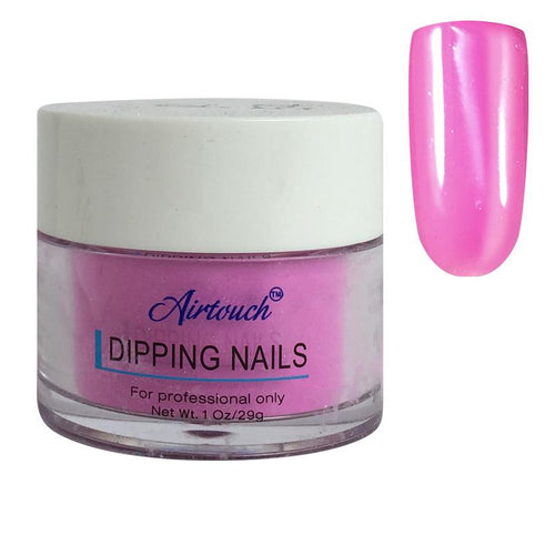 Airtouch Dipping Powder, 041, Monday, 1oz, 31550 KK