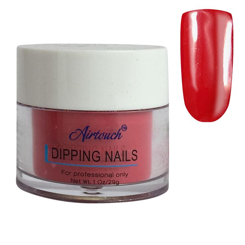 Airtouch Dipping Powder, 042, Tuesday, 1oz, 31551 KK0919