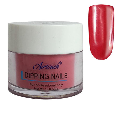 Airtouch Dipping Powder, 043, Wednesday, 1oz, 31552 KK