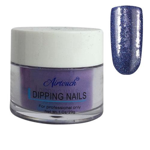 Airtouch Dipping Powder, 047, Sunday, 1oz, 31556 KK