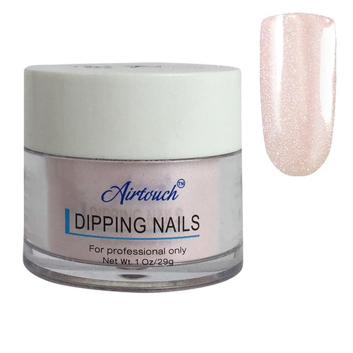 Airtouch Dipping Powder, 048, Bootie, 1oz, 31557 KK