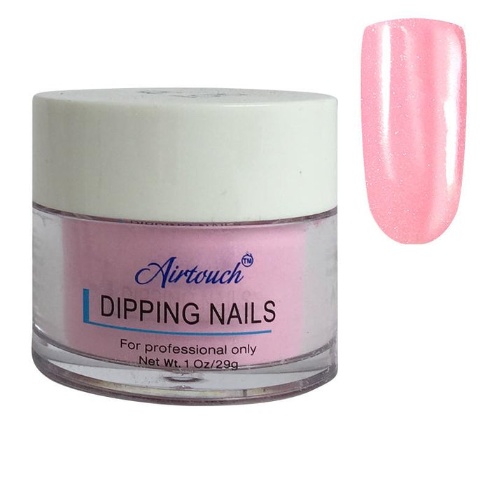 Airtouch Dipping Powder, 062, Inspiration, 1oz, 01571 KK