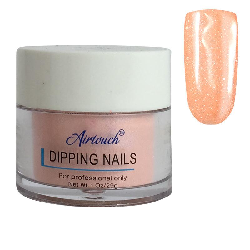 Airtouch Dipping Powder, 067, Angelique, 1oz, 31576 KK