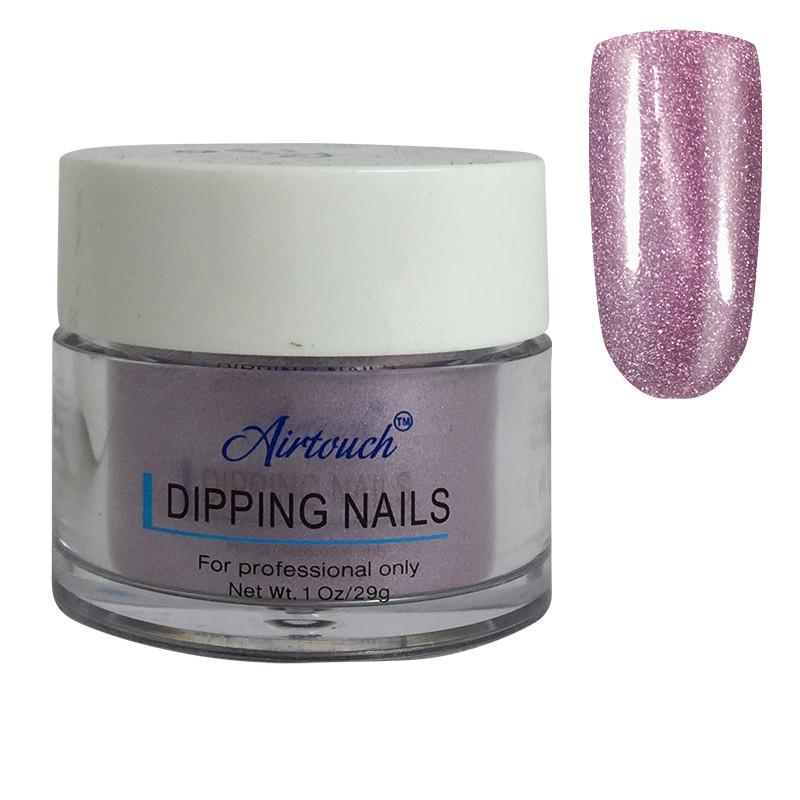 Airtouch Dipping Powder, 075, Promise Ring, 1oz, 31584 KK
