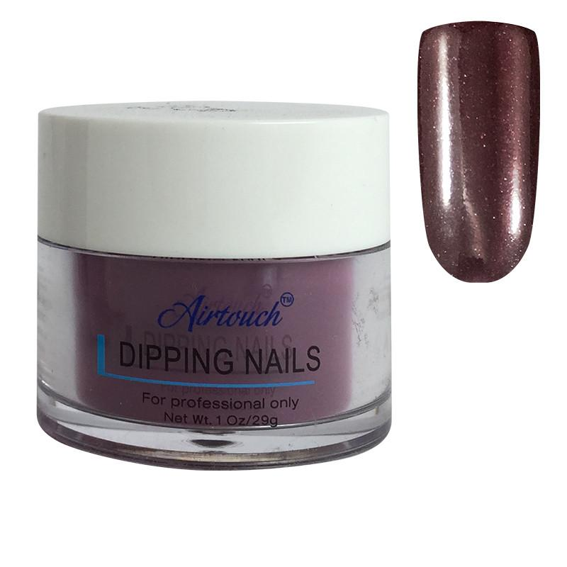 Airtouch Dipping Powder, 081, Country Girl, 081, 1oz, 31590 KK