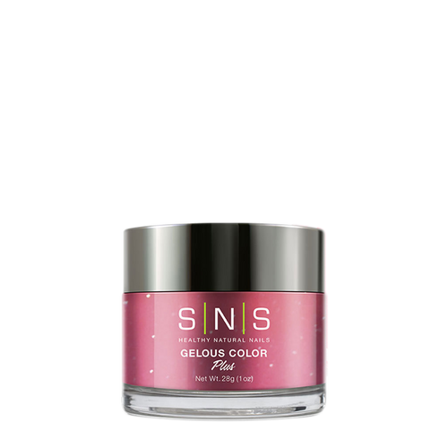 SNS Gelous Dipping Powder, GW03, Glow In The Dark Collection, 1oz KK0724