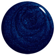 Orly Nail Lacquers, 40003, In The Navy, 0.6oz
