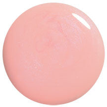 Orly Nail Lacquers, 40005, Who's Who Pink, 0.6oz