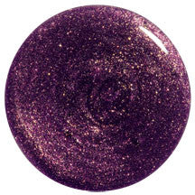 Orly Nail Lacquers, 40049, Oui, 0.6oz