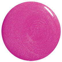 Orly Nail Lacquers, 40094, Flirty, 0.6oz