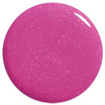 Orly Nail Lacquers, 40453, Preamp, 0.6oz
