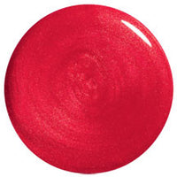 Orly Nail Lacquers, 40503, Cherry Bomb, 0.6oz