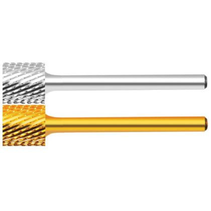 "Cre8tion 4-Week Backfill Drill Bit Gold 1/8"", 17062 BB"