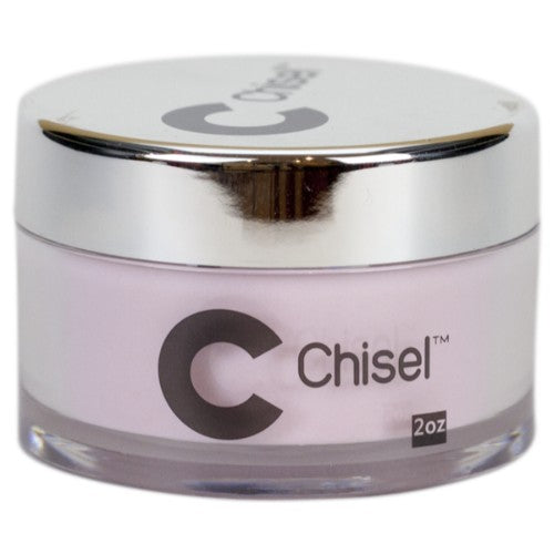 Chisel 2in1 Acrylic/Dipping Powder, Ombré, OM04B, B Collection, 2oz  BB KK0726