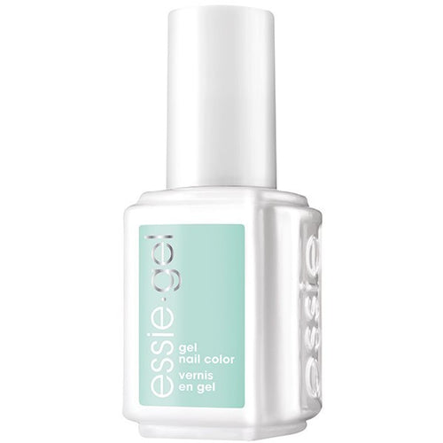 Essie Gel Polish, 5002, Fashion Crowd, 0.5oz