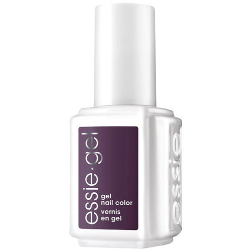 Essie Gel Polish, 5004, Super Good, 0.5oz