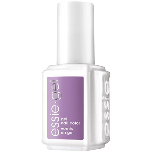 Essie Gel Polish, 5010, Scavenger Hunt, 0.5oz