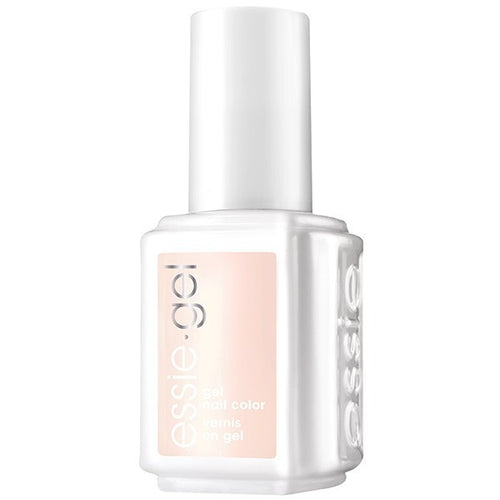 Essie Gel Polish, 5013, Amusing Bouche, 0.5oz