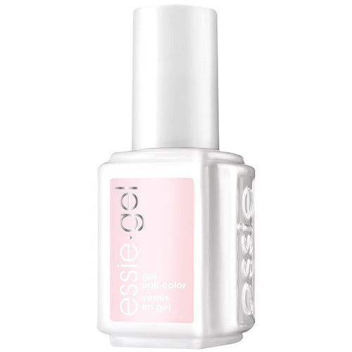 Essie Gel Polish, 5014, Deep Pockets, 0.5oz