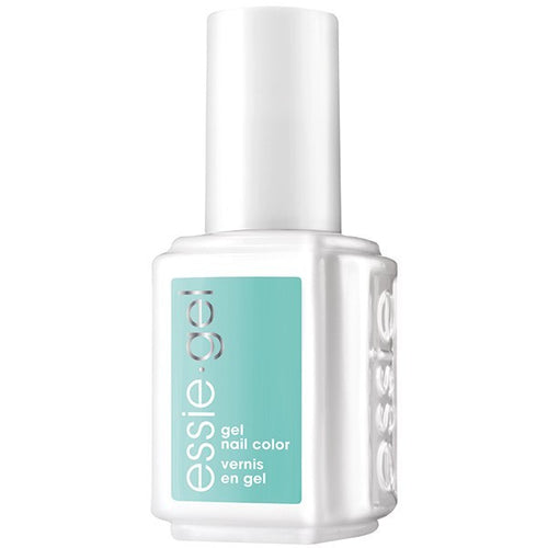 Essie Gel Polish, 5025, Net Worth, 0.5oz