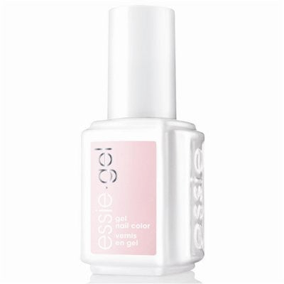 Essie Gel Polish, 5038, My Private Paradise