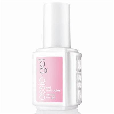 Essie Gel Polish, 5039, Captivate Me, 0.5oz