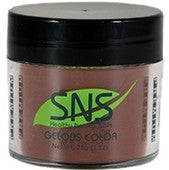 SNS Gelous Dipping Powder, 053, Kick My Bucket List, 1oz BB KK