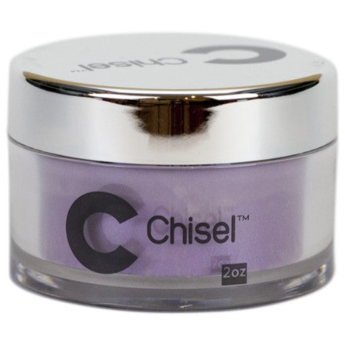 Chisel 2in1 Acrylic/Dipping Powder, Ombré, OM05A, A Collection, 2oz  BB KK0726