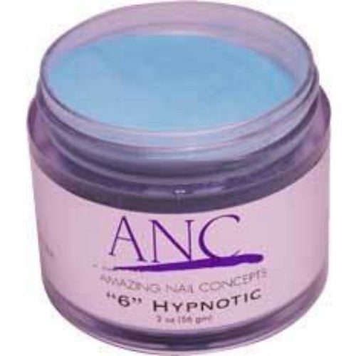 ANC Dipping Powder, 2OP006, Hypnotic, 2oz, 74573 KK