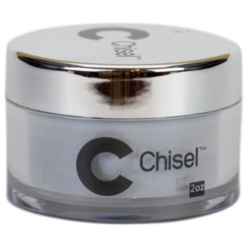 Chisel 2in1 Acrylic/Dipping Powder, Ombré, OM06A, A Collection, 2oz BB KK0726