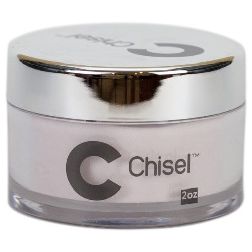 Chisel 2in1 Acrylic/Dipping Powder, Ombré, OM07B, B Collection, 2oz  BB KK0726