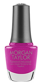 Morgan Taylor, 3110306, Make A Splash Summer 2018 Collection, Flip Flops & Tube Tops, 0.5oz