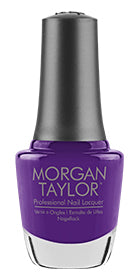 Morgan Taylor, 3110301, Make A Splash Summer 2018 Collection, One Piece Or Two, 0.5oz